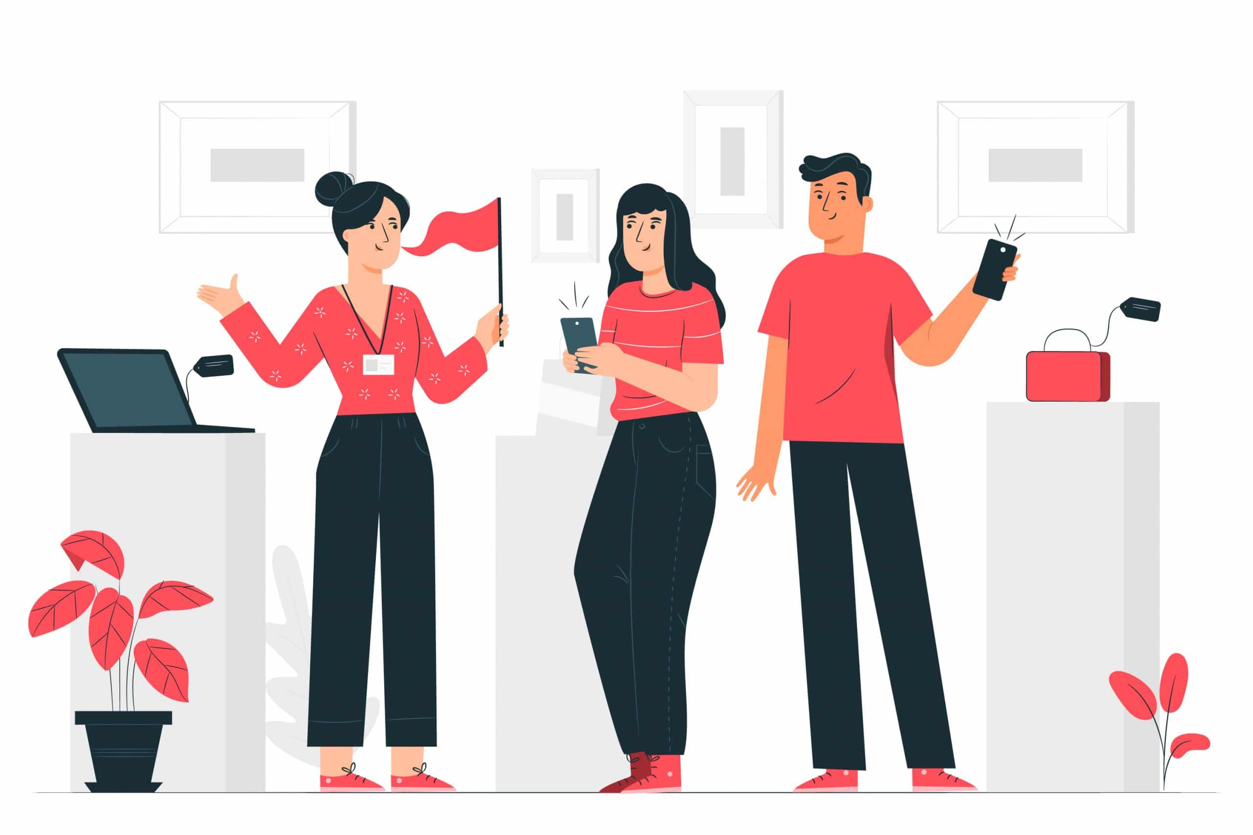 4 strategie di Customer Retention per fidelizzare i clienti